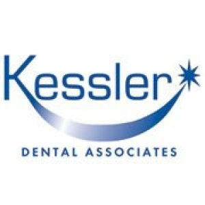 Axler & Kessler Dental Associates
