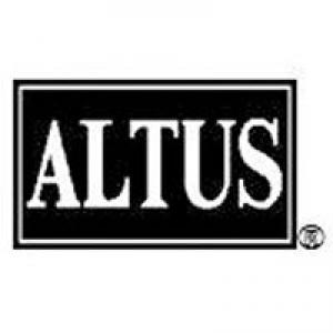 Altus Technologies Corp