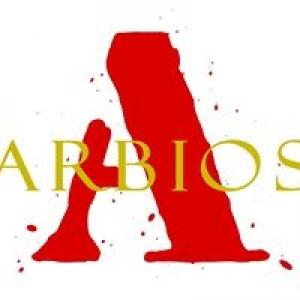 Arbios Cellars