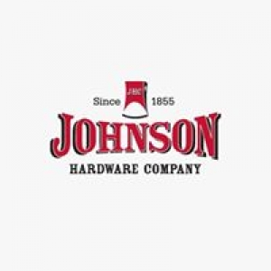 Johnson Hardware Company