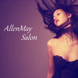 Allen May Salon & Day Spa