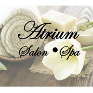 Atrium Salon Spa