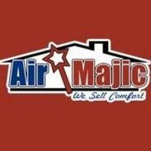 Air Majic