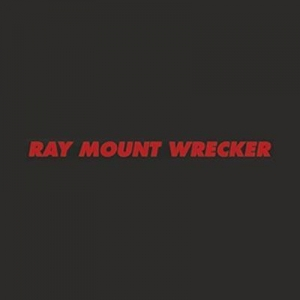 Ray Mount Wrecker Service