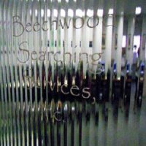 Beechwood Searching Services