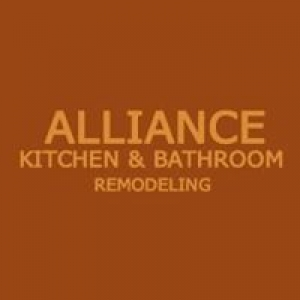 Alliance Kitchen Bathroom Remodeling