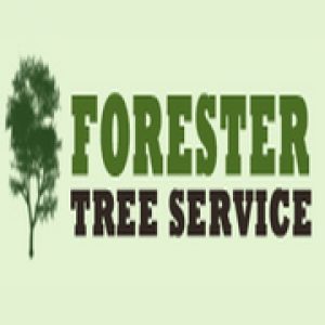 Forester Tree Service Inc