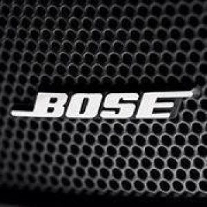 Bose Factory Store