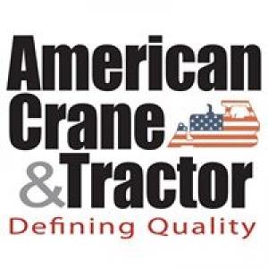 American Crane & Tractor Parts Inc