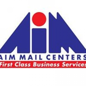 AIM Mail Centers