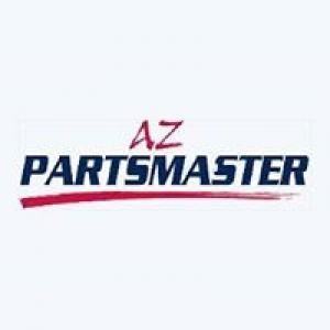 Arizona Partsmaster Inc