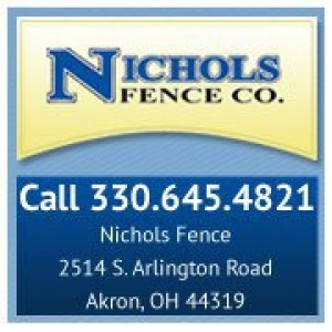 Nichols Snow And Ice Management