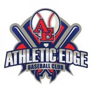 Athletic Edge Batting Cages