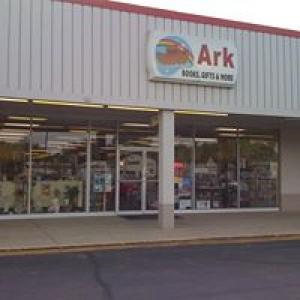 Ark Book & Gift