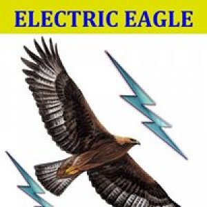 Eaglelectric Inc