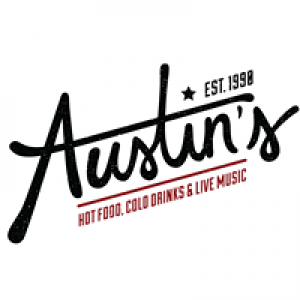 Austin Saloon and Eatery