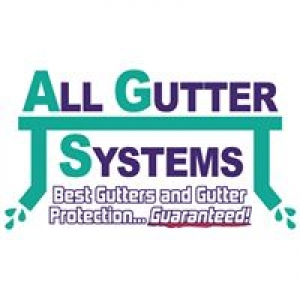 All Gutter Systems