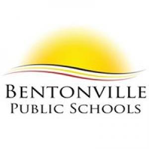 Bentonville Public Schools