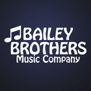 Bailey Brothers Music Co