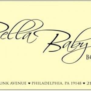 Bella Baby Boutique