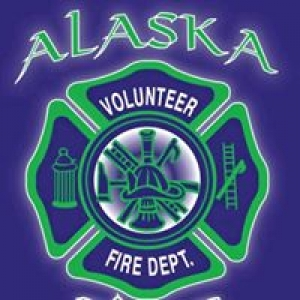 Alaska Volunteer Fire Department
