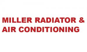 Miller Radiator