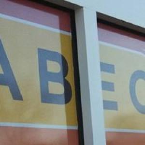 Abec Electronic