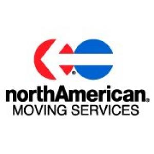 Murray North American