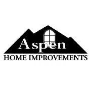 Improve Aspen Home