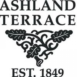 Ashland Terrace