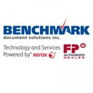 Benchmark Document Solutions Inc