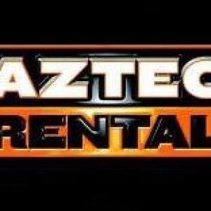 Aztec Rental