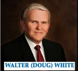 Walter (Doug) White APLC