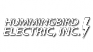 Hummingbird Electric