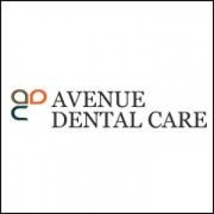 Avenue Dental Care: Bains Rattanjit K DDS