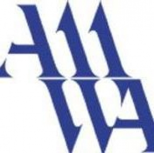American Medical Writers Association