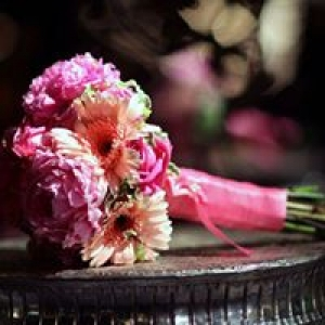 Arlington Florists