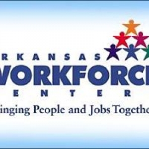 Arkansas Workforce Center At Lake Village