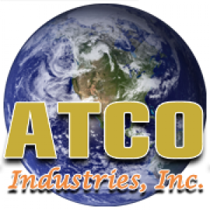 Atco Industries Inc