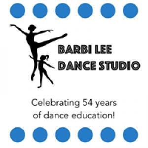 Barbi Lee Dance Studio