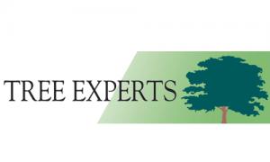 Tree Experts