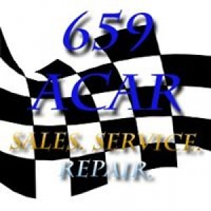 659 Acar