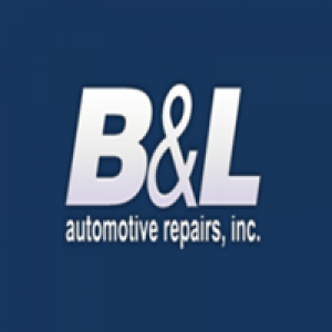 B & L Automotive Repairs Inc