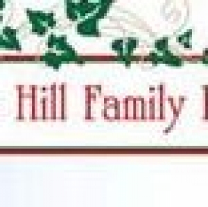 Bailey Hill Family Dental
