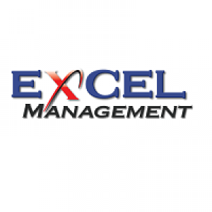 Excel Management