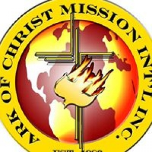 Ark of Christ Mission