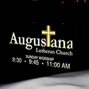 Augustana Lutheran Church