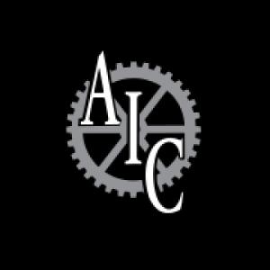 American Industrial Co