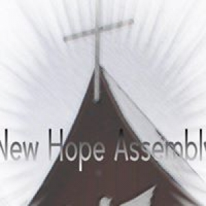 New Hope Assembly of God