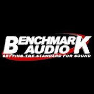Benchmark Audio